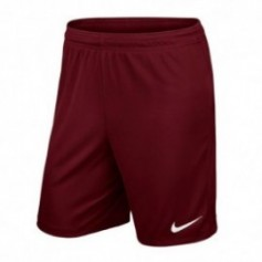Football shorts Nike PARK II M 725887-677