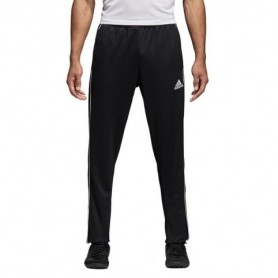 Adidas Core 18 TR PNT M CE9036 football pants