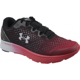 Under Armour Charged Bandit 4 M 3020319-005 running shoes