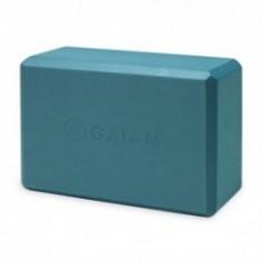 Yoga cube with foam 59181
