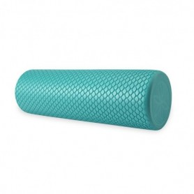 Roller for massage Restore (turquoise) 60560