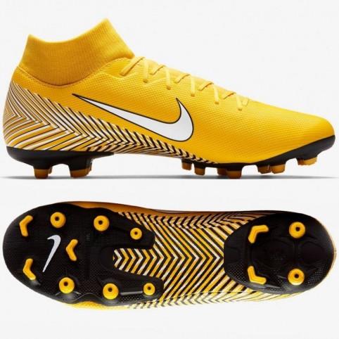 hot sale online 9840f 8ec87 Nike Mercurial Neymar Superfly 6 Academy MG M AO9466-710