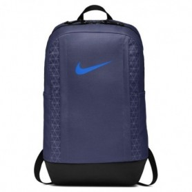 Nike Vapor Jet BA5541-410 backpack