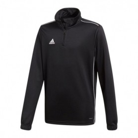 Adidas Core 18 TR Top Y Junior CE9028 football blouse