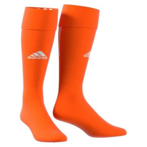 Football socks adidas Santos 18 CV8105