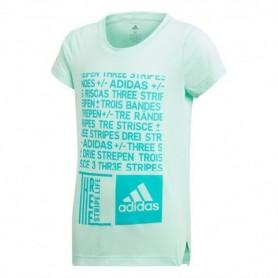 16beabf9ba Παιδικές Μπλούζες   Μπλουζάκια (3) - Mybrand.Shoes