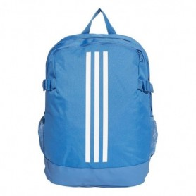 Adidas Power IV M DM7684 backpack