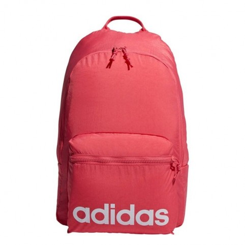 Adidas Daily BP Daily DM6159 backpack