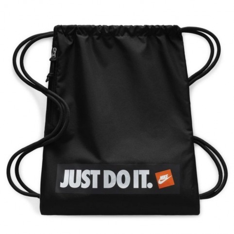 Nike Heritage Bag GMSK BA5430-016
