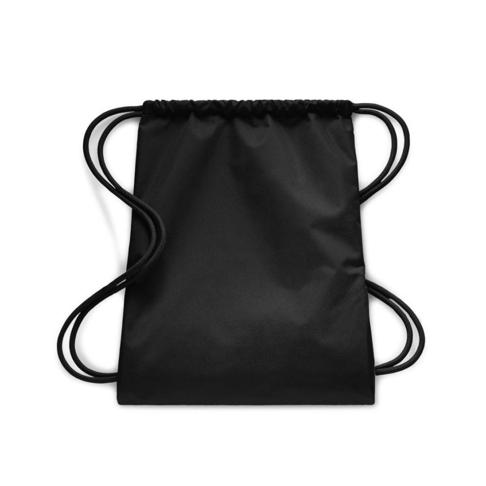 099bbbd82c Nike Heritage Bag GMSK BA5430-016