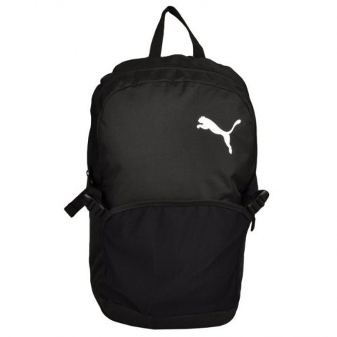 Backpack Puma Training II Backpack 074902 01