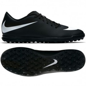 Football shoes Nike BravataX II TF M 844437-001