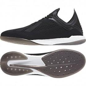 Adidas X Tango 18.1 TR M DB2279 training shoes