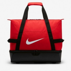Nike Academy Club Team L BA5506-657