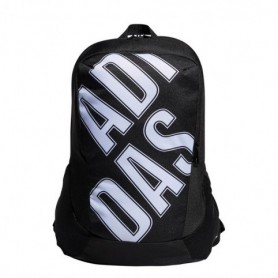 Adidas Logo Graphic DM6104 backpack