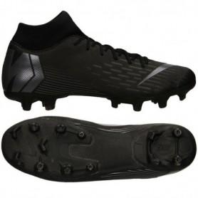 Football shoes Nike Mercurial Superfly 6 Academy MG M AH7362-001