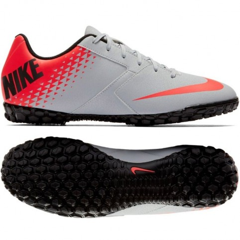 Football shoes Nike Bombax TF M 826486-006