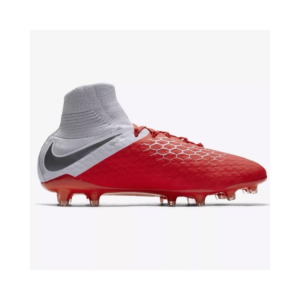 9d45fbf79d97 Football shoes Nike Hypervenom Phantom 3 PRO DF FG M AJ3802-600