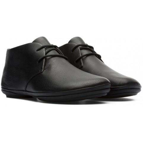bd5a95c76e9 Mybrand shoes Camper Right Nina K400221-004