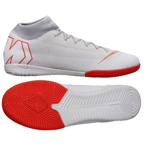 free shipping 1b521 c2513 Our Pledge  Free Shipping. Free Returns. 100% Satisfaction. Reduced price! Football  shoes Nike Merurial Superflyx 6 Academy IC M AH7369-060