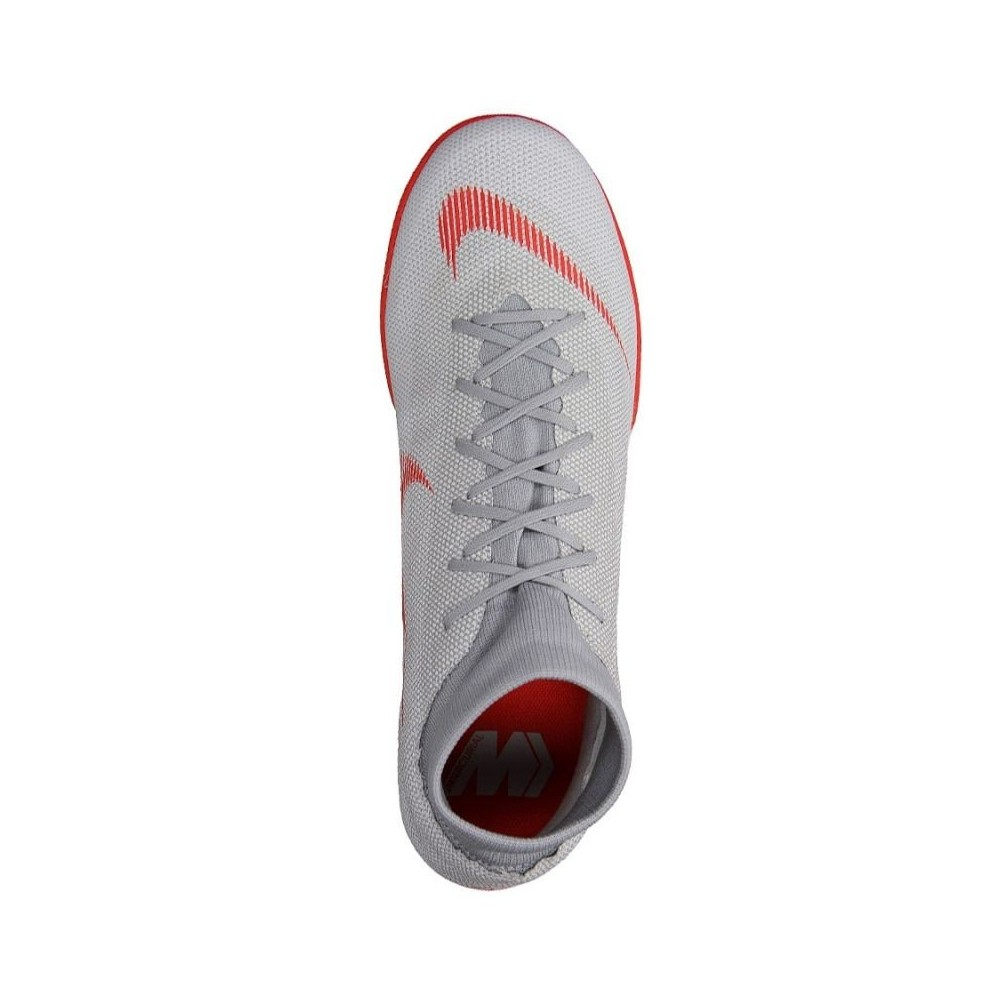 buy popular dcdec 44eaa Football shoes Nike Merurial Superflyx 6 Academy IC M AH7369-060