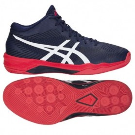 Volley Elite FF MT M B700N-400 volleyball shoes