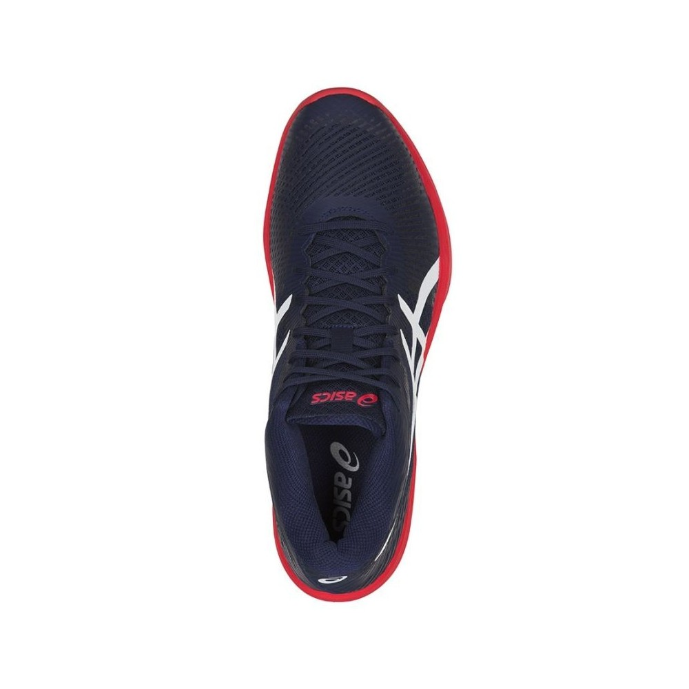 Shoes Mt Elite Volley M 400 Volleyball Ff B700n kOuPZXi