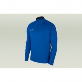 Nike Dry Academy18 football jersey Dril Tops 893624-463