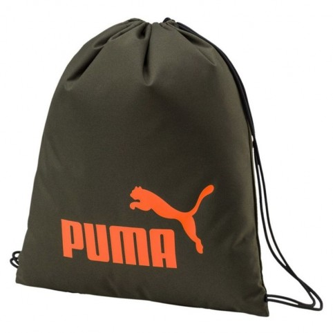 Bag Puma Phase Gym Sack 074943 05