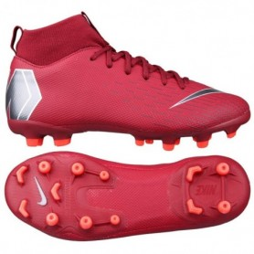 Nike Mercurial Superfly 6 Academy GS MG Jr AH7337-606