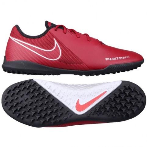 Nike Phantom VSN Academy TF M AO3223-606 football boots