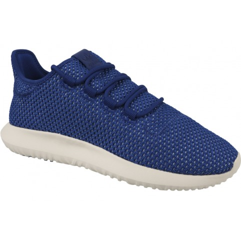 Adidas Tubular Shadow CK B37593