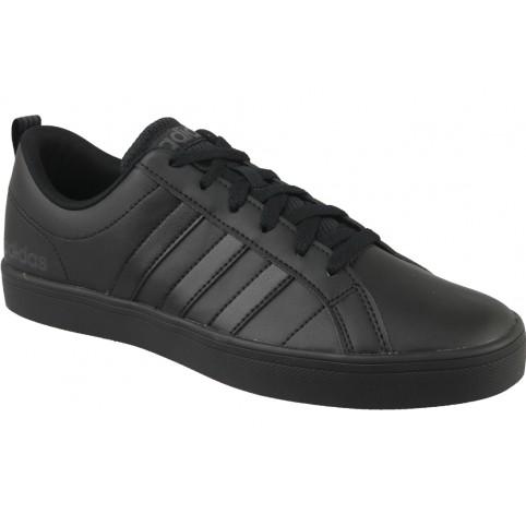 Adidas VS Pace M B44869 shoes