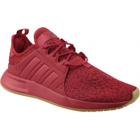 Adidas X_PLR M B37439 shoes