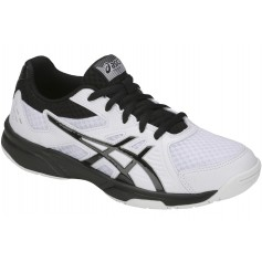 Asics Upcourt 3 GS 1074A005-102