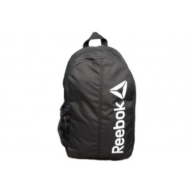 Reebok Act Core Backpack DN1531