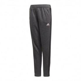 Adidas TAN TR Panty Junior CZ8701 training pants