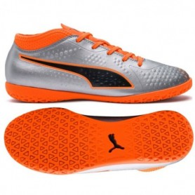 Indoor shoes Puma One 4 Son of IT Jr 104783 01