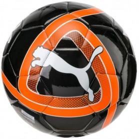 Football Puma Future Spiral 082967 01