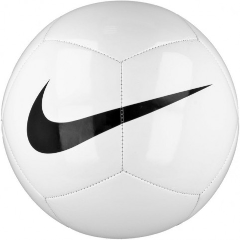 Football Nike Pitch Team SC3166-100