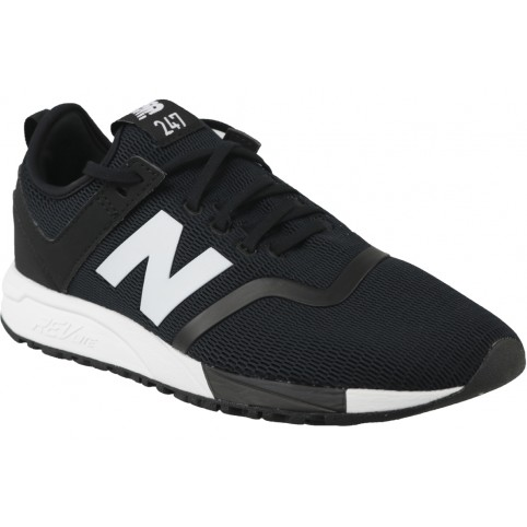 9c5dede31a Παπούτσια New Balance - Roe Shoes Collection