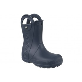 Crocs Handle It Rain Boot Kids 12803-410