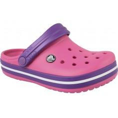 Crocs Crocband Clog K 204537-600