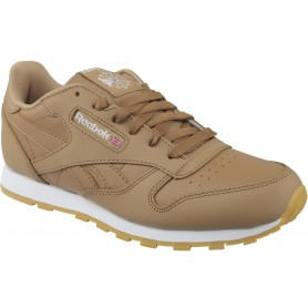 Reebok Classic Leather JR CN5610 shoes