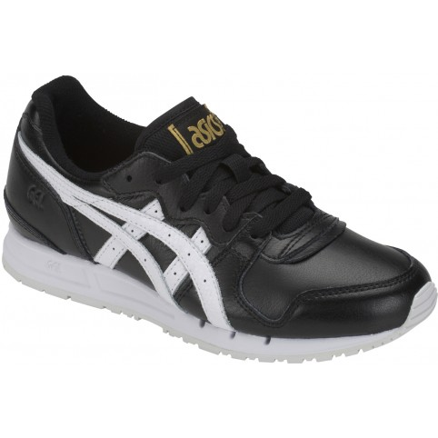 Asics Gel-Movimentum W 1192A002-001 shoes