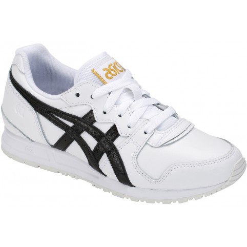 Παπούτσια Asics lifestyle - Roe Shoes Collection c3d8853266d
