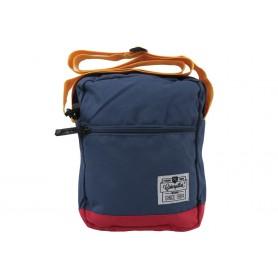 Caterpillar Hauling Tablet Bag 83144-295