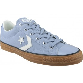 Converse Star Player C159743