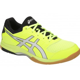 Asics Gel-Rocket 8 B706Y-750