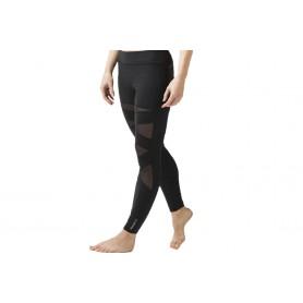 Reebok Cardio Legging BK2015
